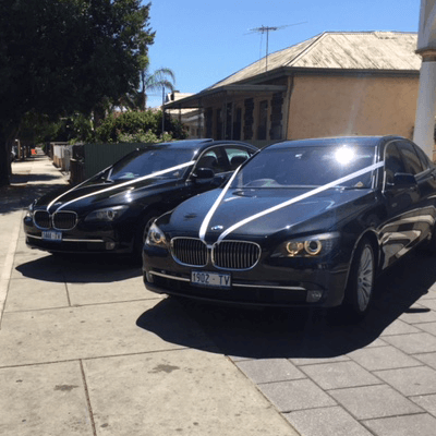 Wedding Car Hire Chauffeured Services Adelaide 01 | Maxilimo