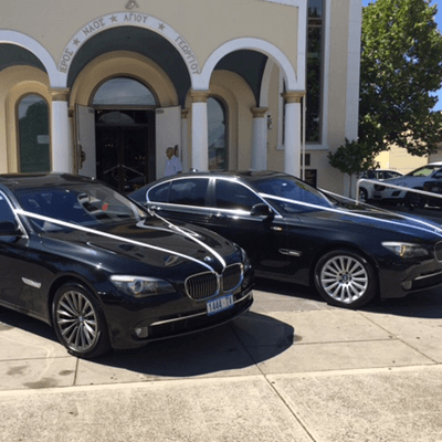 Wedding Car Hire Chauffeured Services Adelaide 02 | Maxilimo