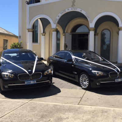 Wedding Car Hire Chauffeured Services Adelaide 03 | Maxilimo
