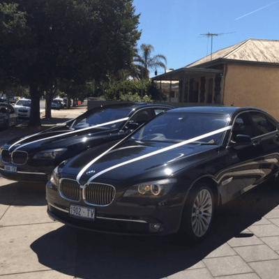 Wedding Car Hire Chauffeured Services Adelaide 04 | Maxilimo