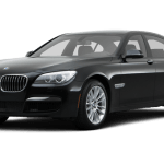 BMW Car hire services in adelaide | Maxilimo