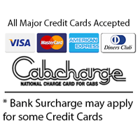 credit-card-booking-car-hire-adelaide-maxi-limo