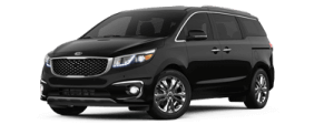 Hire Kia Carnival Luxury Car | Wedding Cars Adelaide | Luxury Airport Transfers | Maxi Limo SA