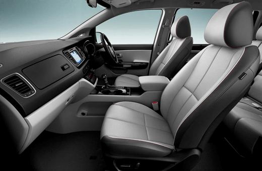 Luxury Car Hire Adelaide | Maxi Limo SA
