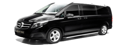 Book MV 250 Car Hire | Adelaide Airport Transfers | Maxi Limo SA
