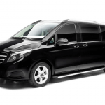 Hire Mercedes V250_2 Car | Luxury Car Hire Adelaide | Adelaide Airport Transfers | Maxi Limo SA
