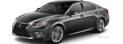 Lexus Car Hire Adelaide 04 | Maxilimo